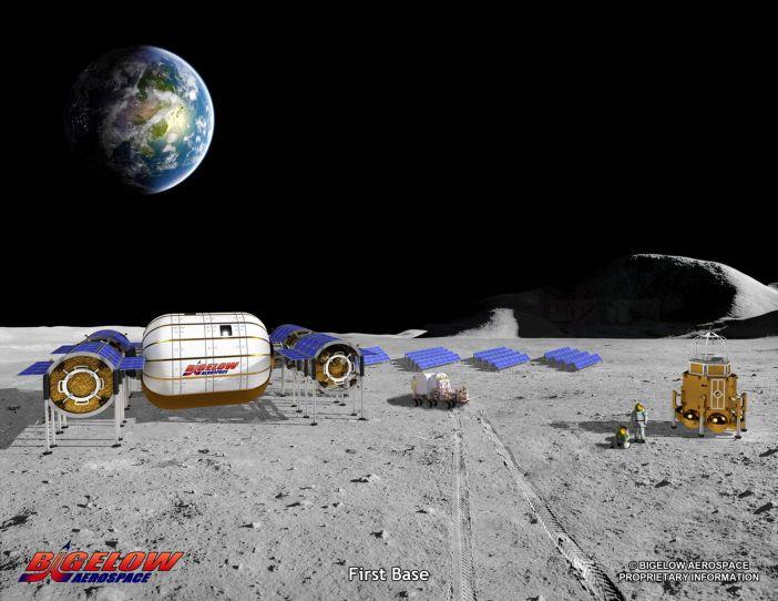 bigelow-aerospace-first-base