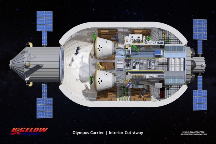 bigelow-olympus-interior-cutaway