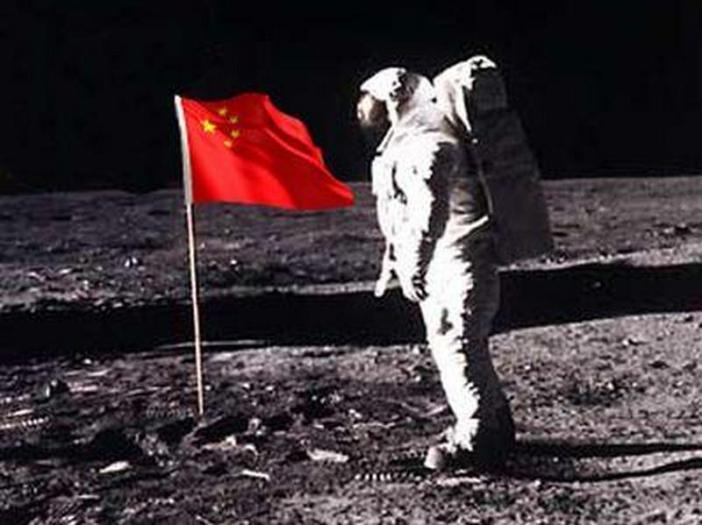 1432621123_china-moon