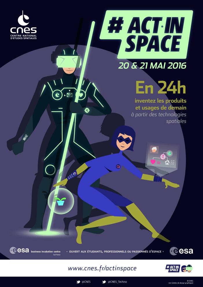actinspace_sans_bulle