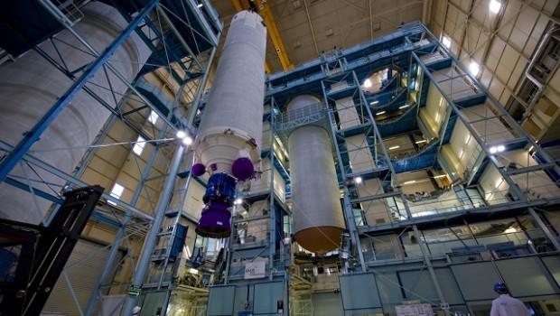 Ariane-5_ADS-Les-mureaux-620x350