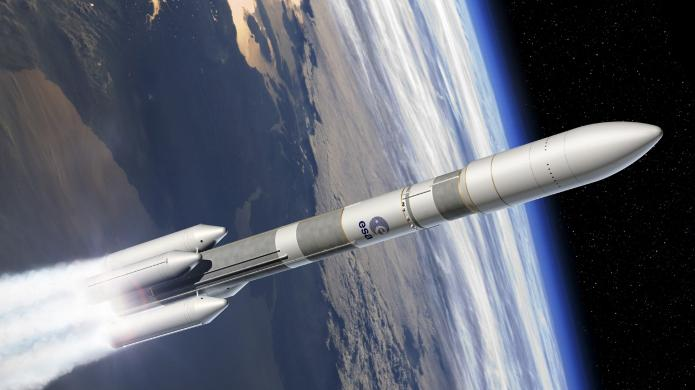 Artist_s_view_of_the_Ariane_6_four_boosters_configuration_A64-38fa1970c136b178