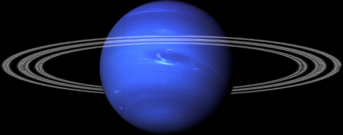 Neptune_with_rings