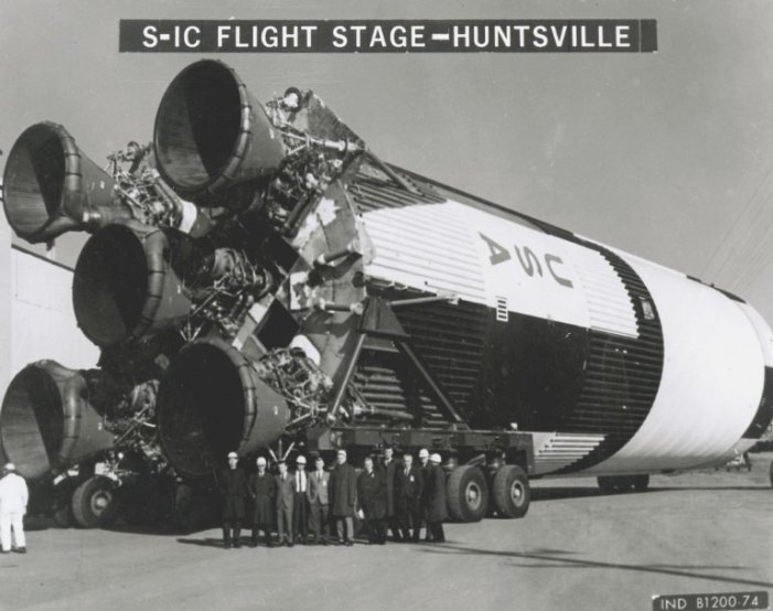 saturn-v-first-stage_zps730d6bac