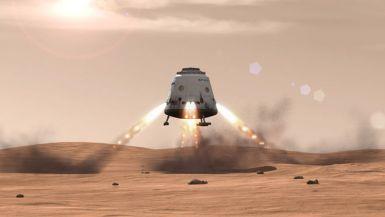 spacex-dragon-mars-landing