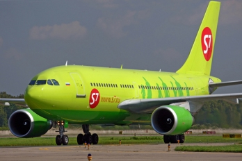 s7airlines_0