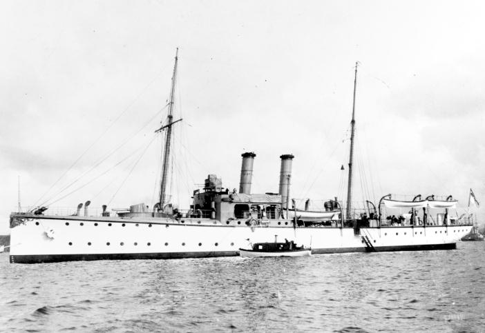 SMS_Panther_(1901).jpg