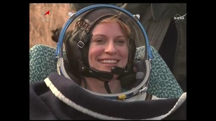 astronaut-kate-rubins-on-earth