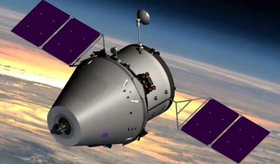 federatsiya_space-t