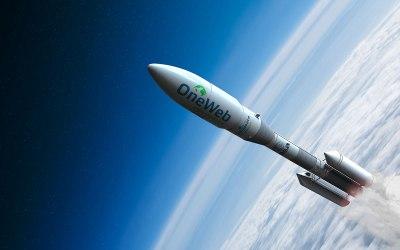 oneweb-rocket