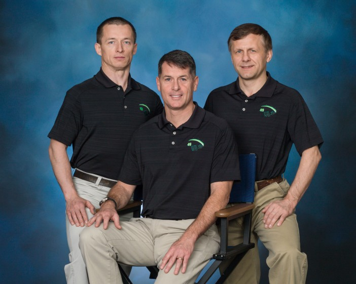 Soyuz_MS-02_official_crew_portrait_(2).jpg