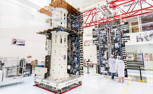 ean_satellite_milestone_647