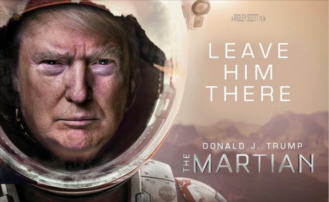 mars-astronaut-donald-trump-funny-spaceman-propagada-retro-vintage-decorative-poster-diy-wall-stickers-posters-home-jpg_640x640