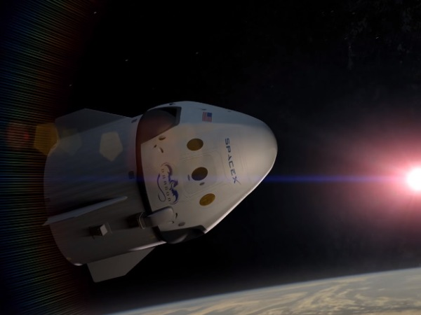 28-1488259586-spacex3