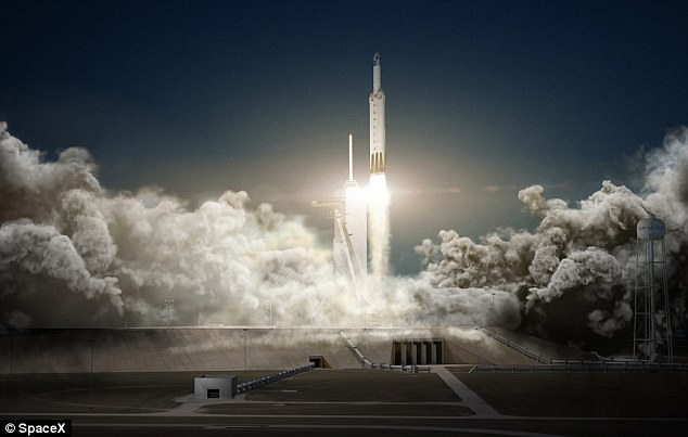 3dc825b200000578-4265556-in_addition_this_will_make_use_of_the_falcon_heavy_rocket_which_-m-17_1488233979299
