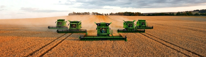 banner-agriculture-1.jpg