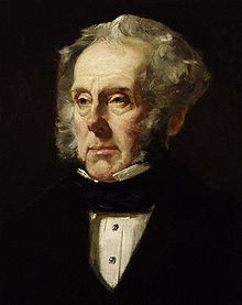 220px-Lord_Palmerston_1855