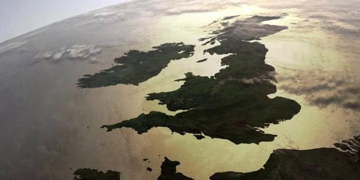 british_islands_from_space